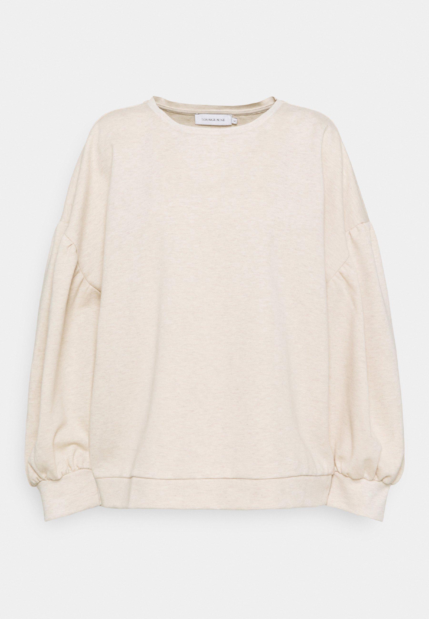 Women LNCESARINEOZ  - Sweatshirt