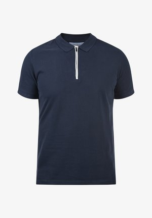 Poloshirt - night navy