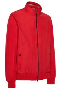 Geox - Light jacket - flame red - 5