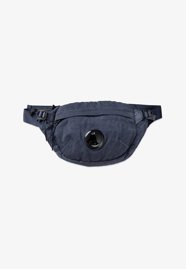 Bum bag - blau