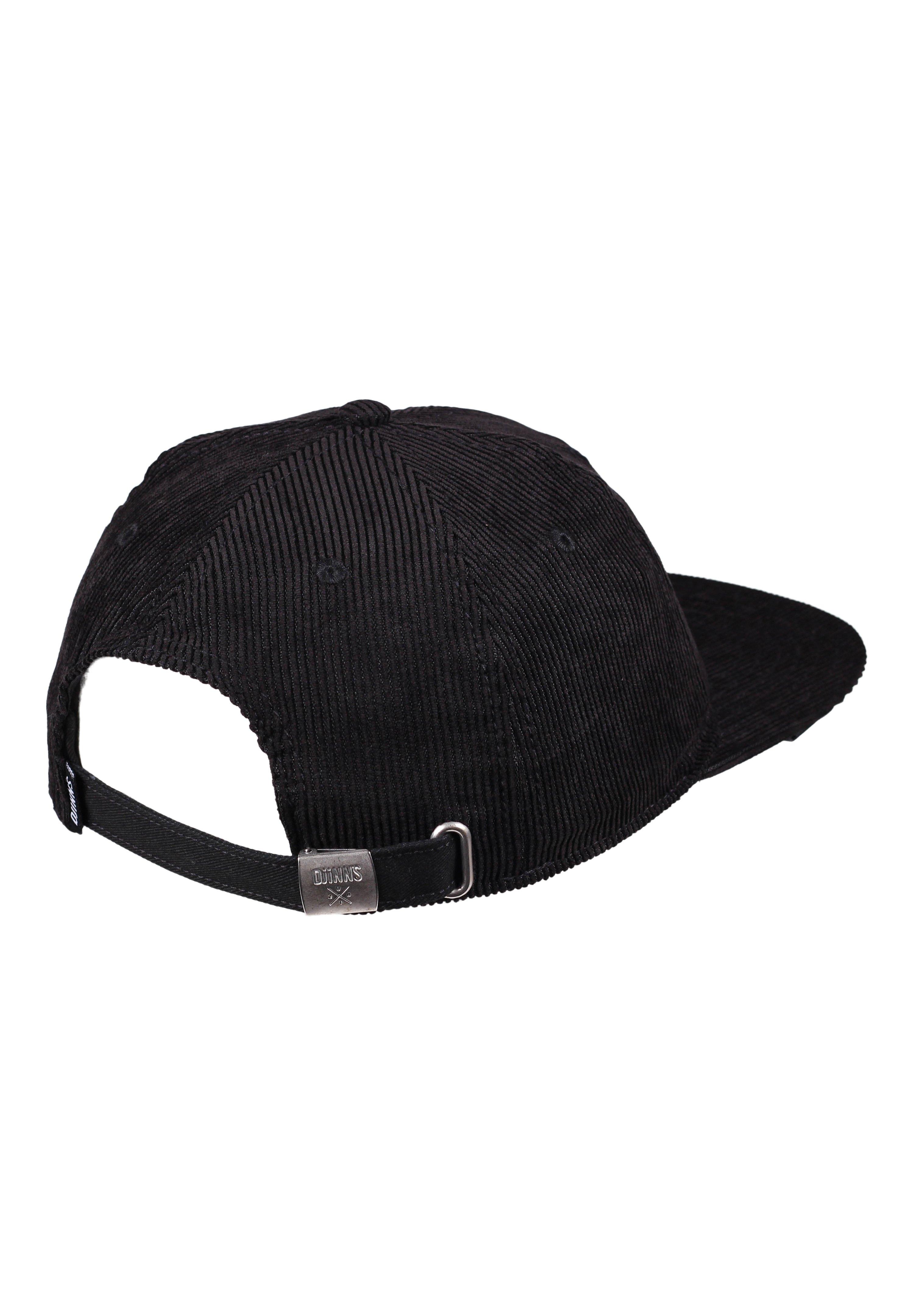 Uomo LOOPCOR - Cappellino