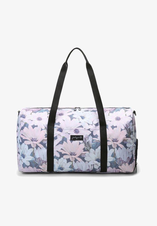 JADYN  - Weekendbag - coral