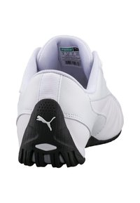 Puma - DRIFT  - Sneaker low - white - 3