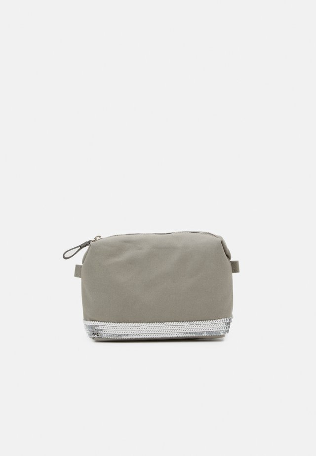 CABAS TROUSSE5 - Other - silver