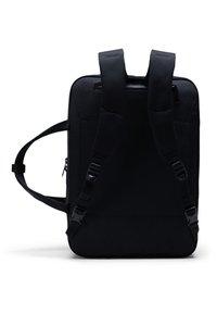 Herschel - Sports bag - black - 3