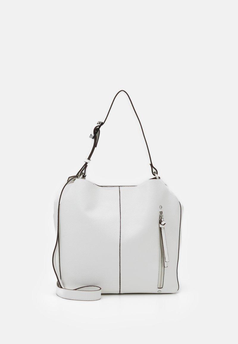 PARFOIS - Handbag - white