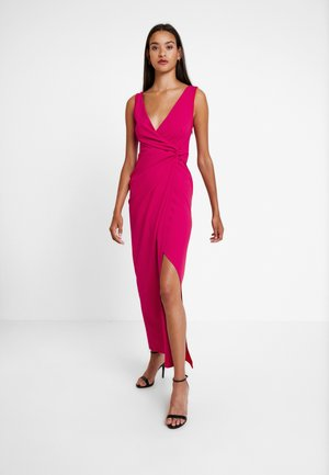 CHROME - Occasion wear - pink