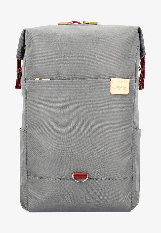 SUSHIO - Sac à dos - grey