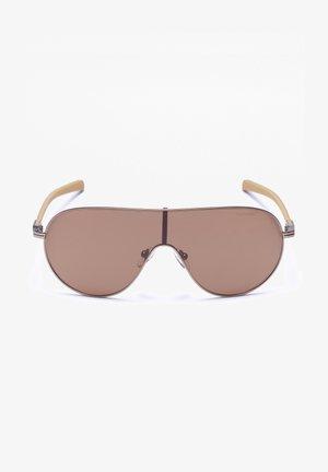 Solbriller - brown