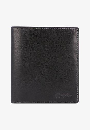 ESQUIRE DENVER - Wallet - schwarz