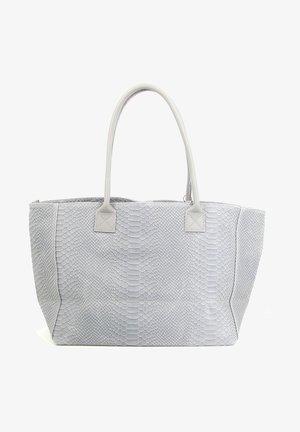 LOLA - Shopper - grey