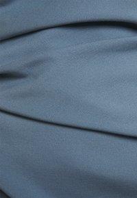 Tiger of Sweden - IZLO  - Robe fourreau - light indigo - 5