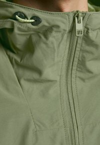 Jack & Jones - Light jacket - deep lichen green - 4