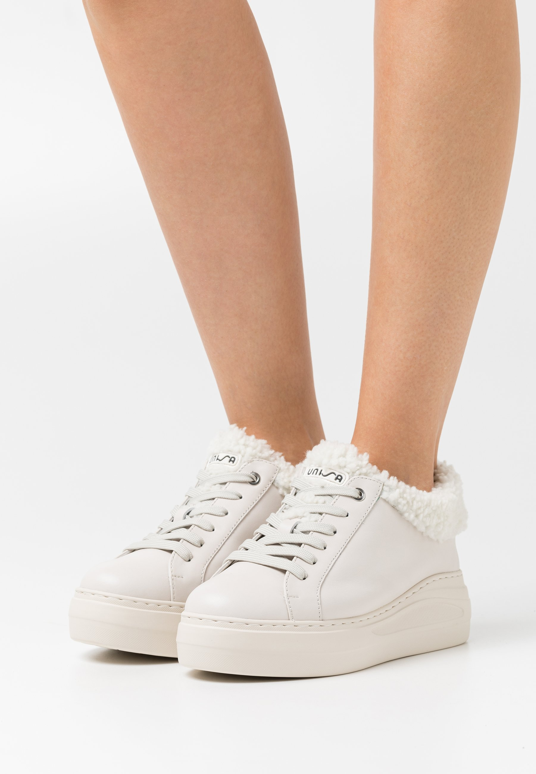 Women FROPY - Trainers
