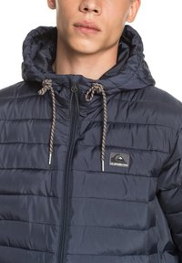 Quiksilver - SCALY  - Winter jacket - parisian night - 4
