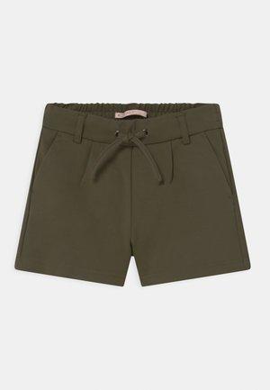 KONPOPTRASH EASY - Shorts - kalamata
