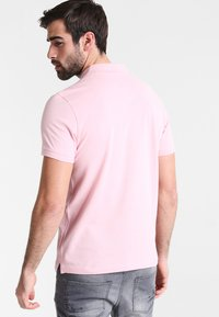 Pier One - Polo shirt - pink - 2