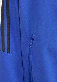 adidas Performance - Treningsdress - blue - 6