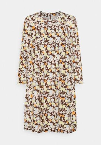 SHORT DRESS - Vapaa-ajan mekko - reverie