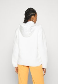 Ellesse - FLITT - Winter jacket - white