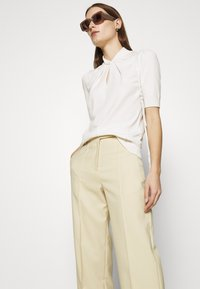 Ted Baker - GRAYCIA - T-shirt print - white - 3