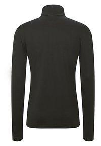 Bogner Fire + Ice - PASCAL - T-shirt à manches longues - dunkelolivgrün - 1