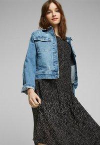 edc by Esprit - Day dress - black - 4