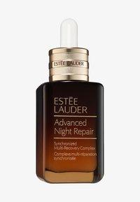ESTÉE LAUDER - ADVANCED NIGHT REPAIR SYNCHRONIZED RECOVERY COMPLEX - Nachtverzorging - - - 0