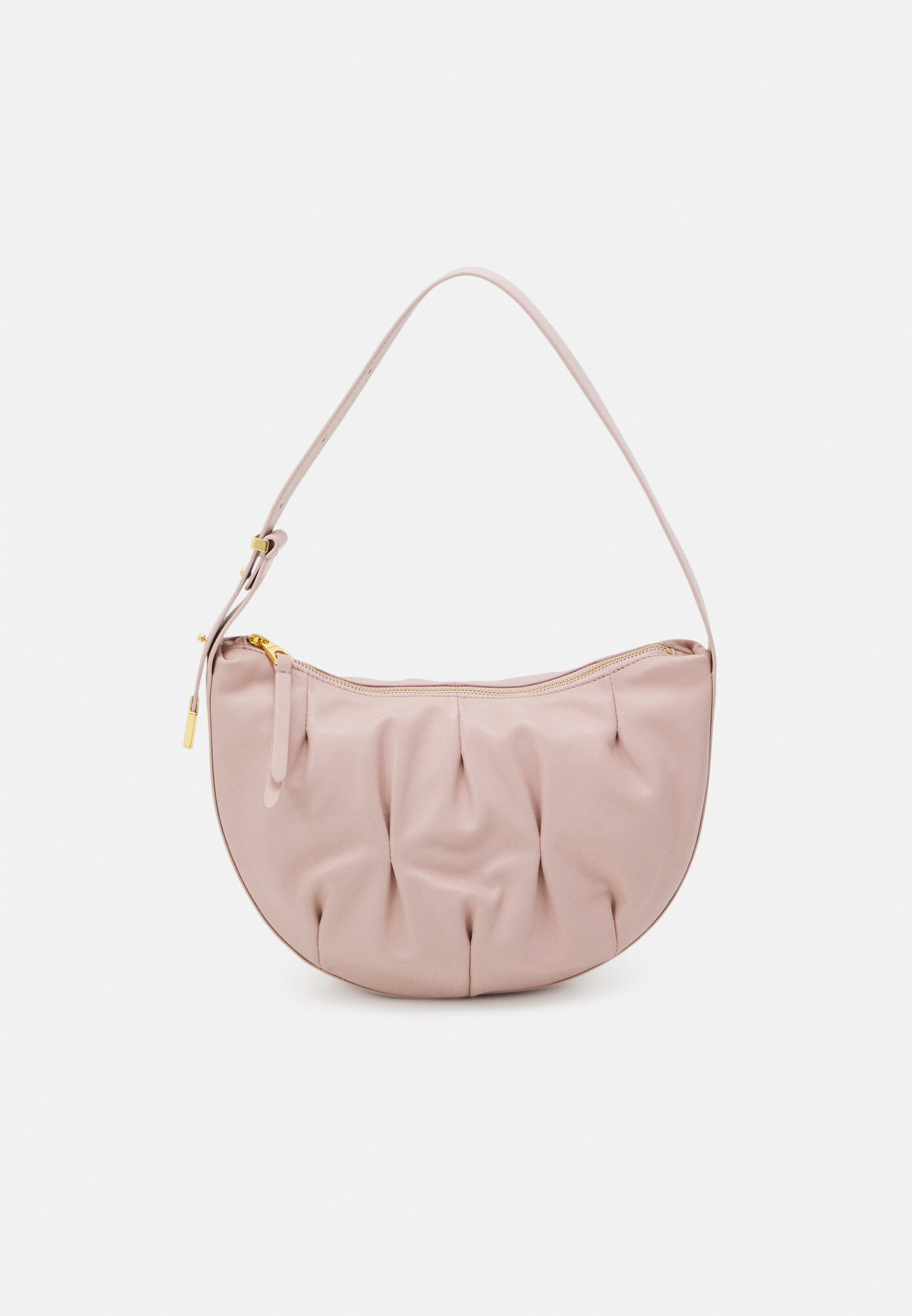 Women MARQUISE GOODIE SHOULDER BAG - Handbag