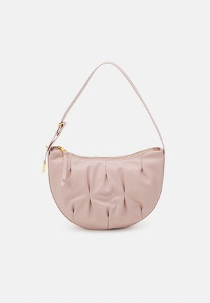 MARQUISE GOODIE SHOULDER BAG - Handtasche - new pink