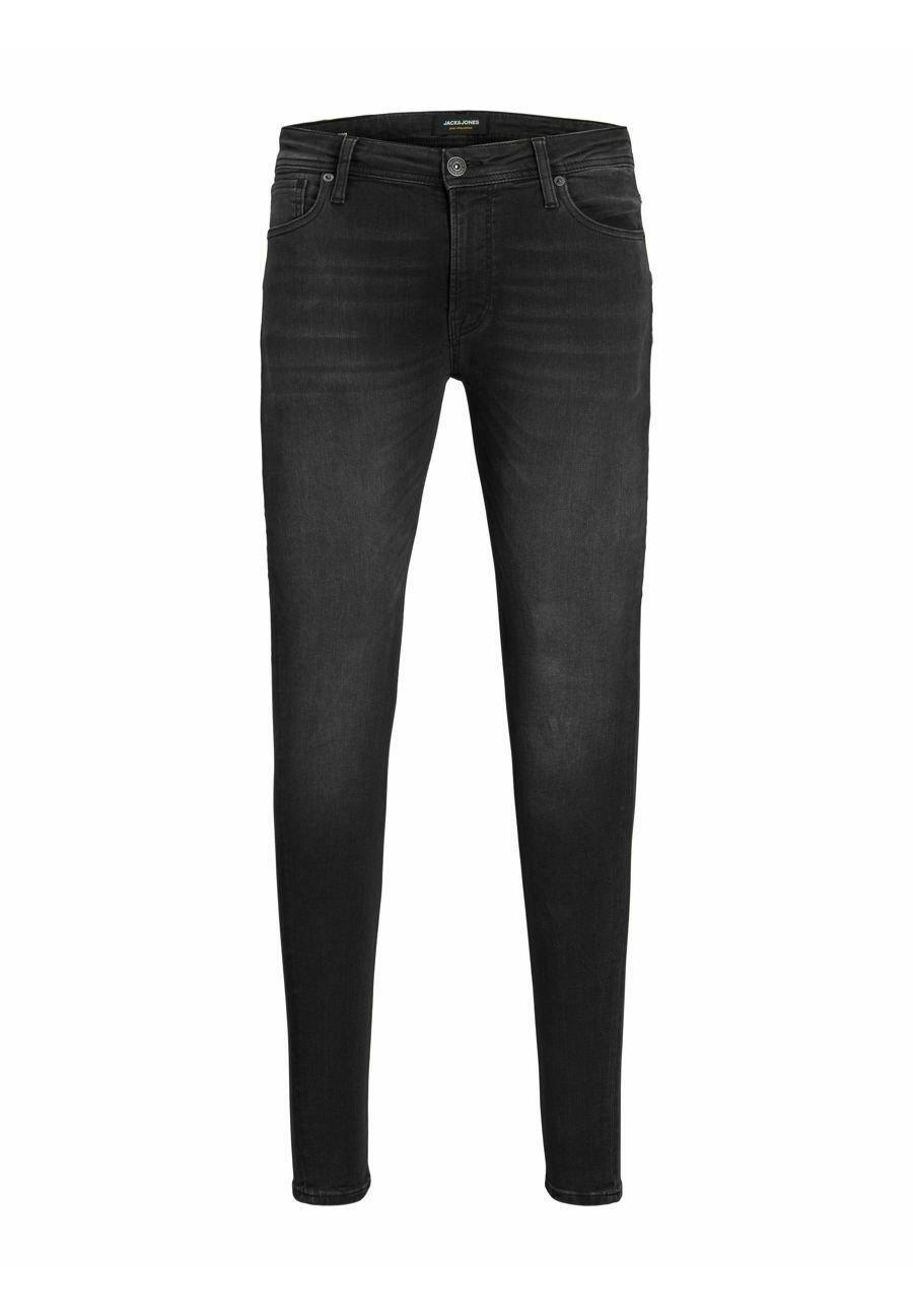 Men SKINNY FIT TOM ORIGINAL JOS 010 SPS - Jeans Skinny Fit