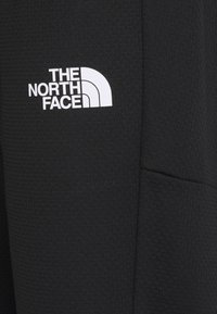 The North Face - PANT - Trainingsbroek - black - 2