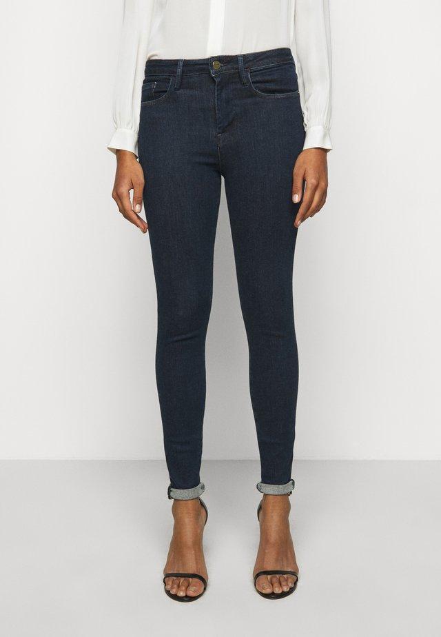 LOSK - Jeans Skinny Fit - keller