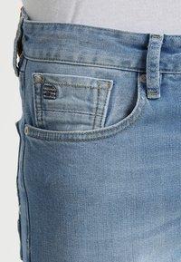 Scotch & Soda - Jeans slim fit - home grown - 5