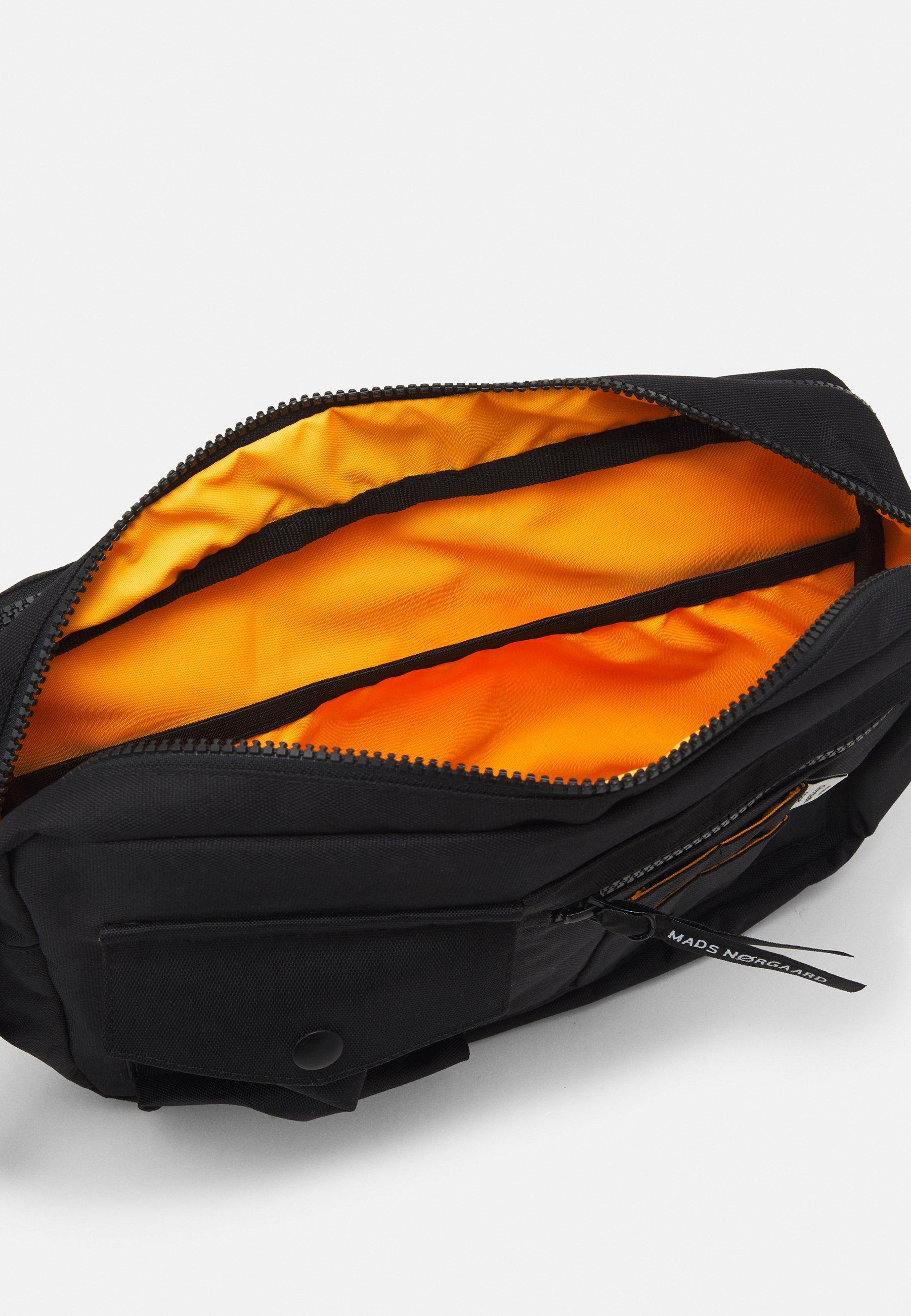 Women BEL ONE CAPPA UNISEX - Across body bag