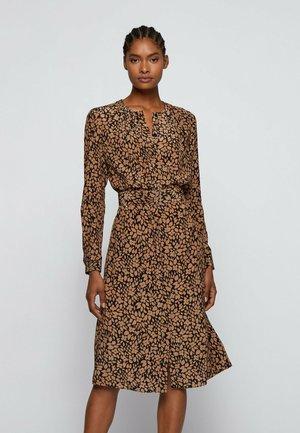 DIBANORA - Vapaa-ajan mekko - patterned