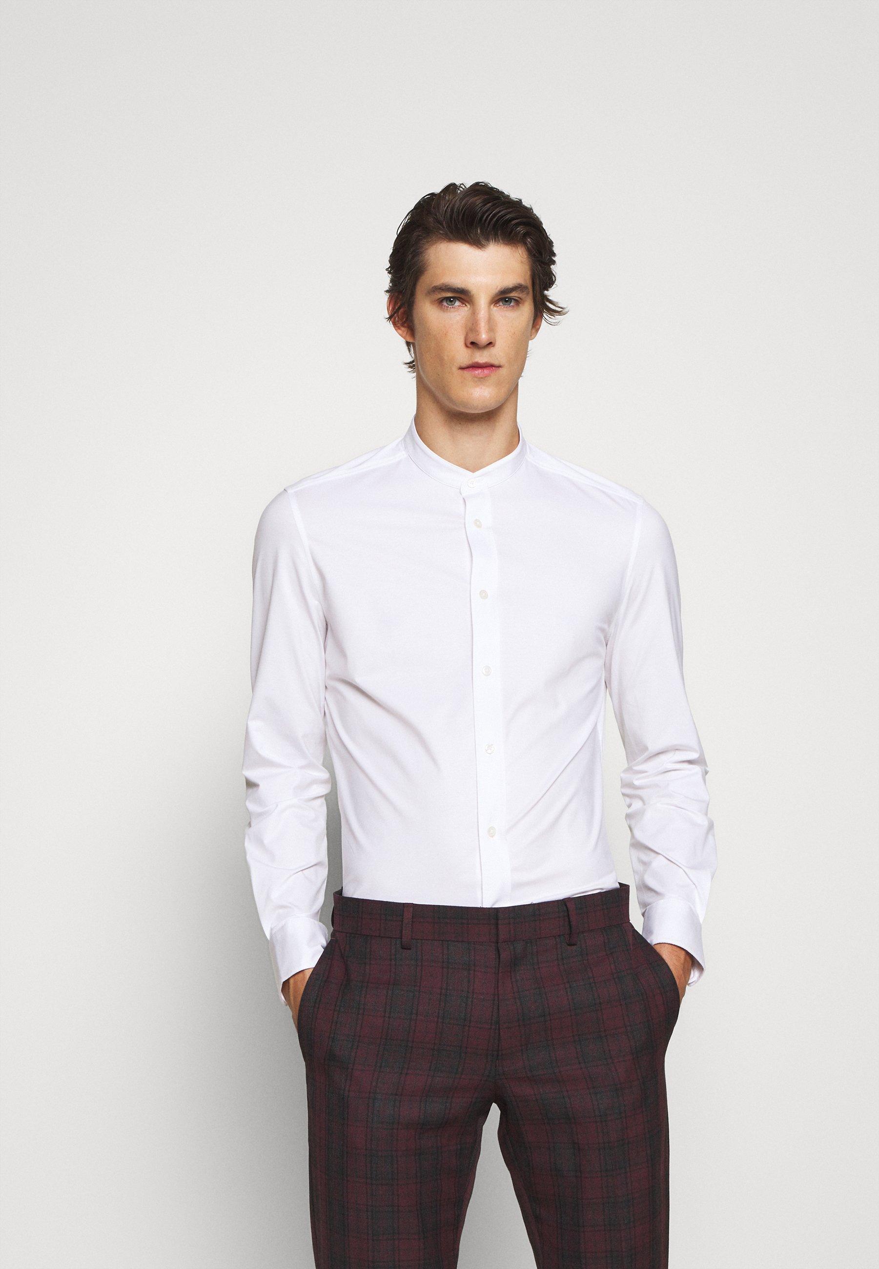 Herren TAROK - Hemd