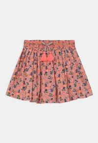 Staccato - Mini skirt - blush - 0