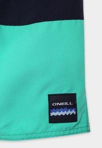 O'Neill - Zwemshorts - blue - 3