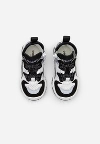Dsquared2 - Sneaker high - white - 3