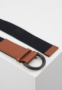 Marni - Belt - black - 3