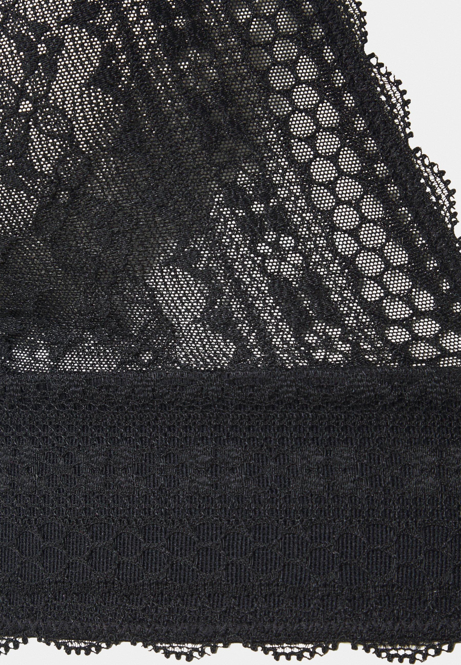 Donna 2 pack greer lace bralette - Reggiseno a triangolo