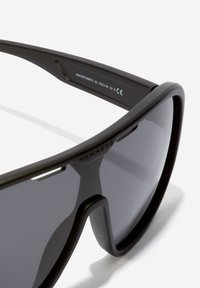 Hawkers - INFINITE - Sunglasses - black - 4