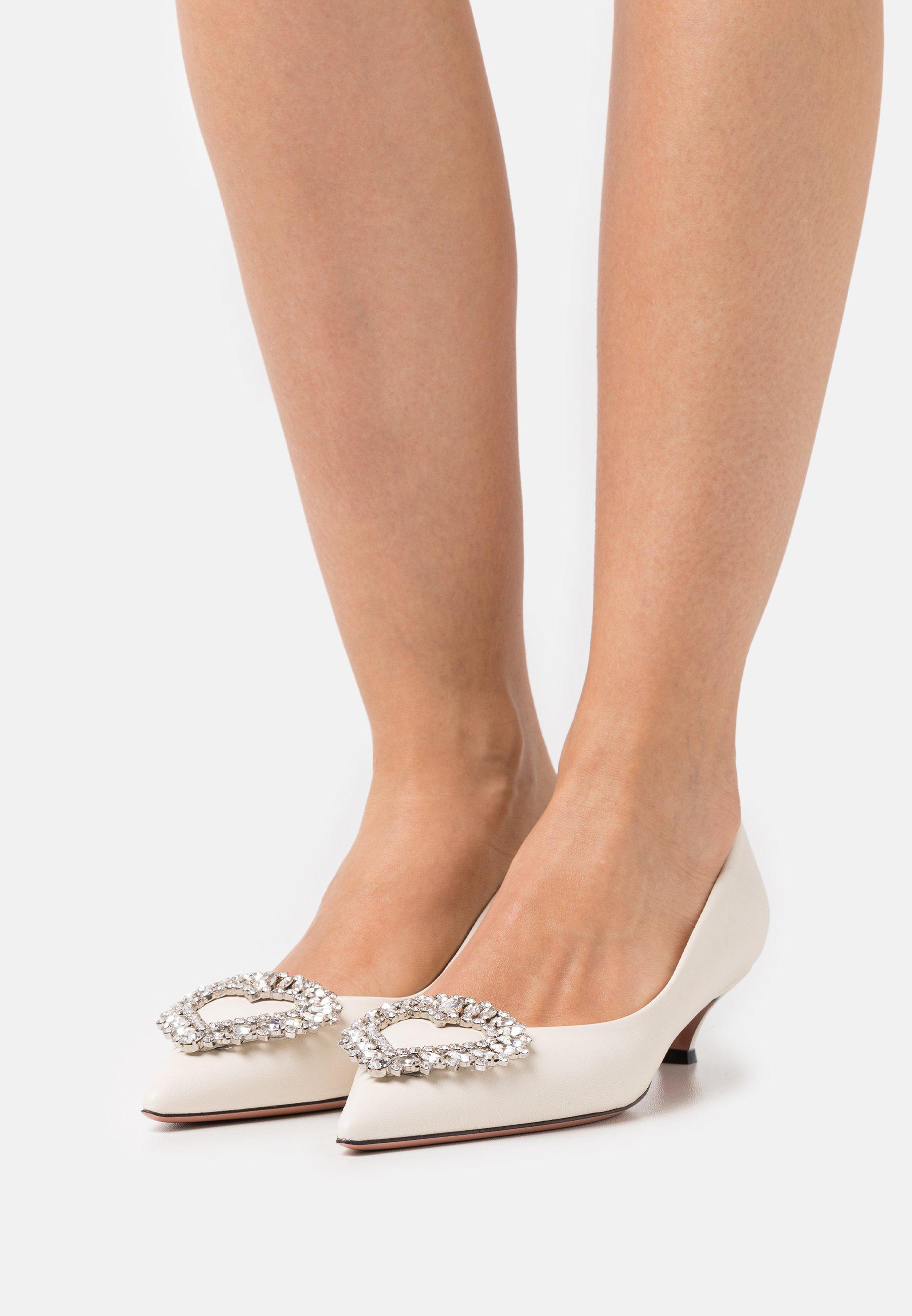 Women AMANDA - Classic heels