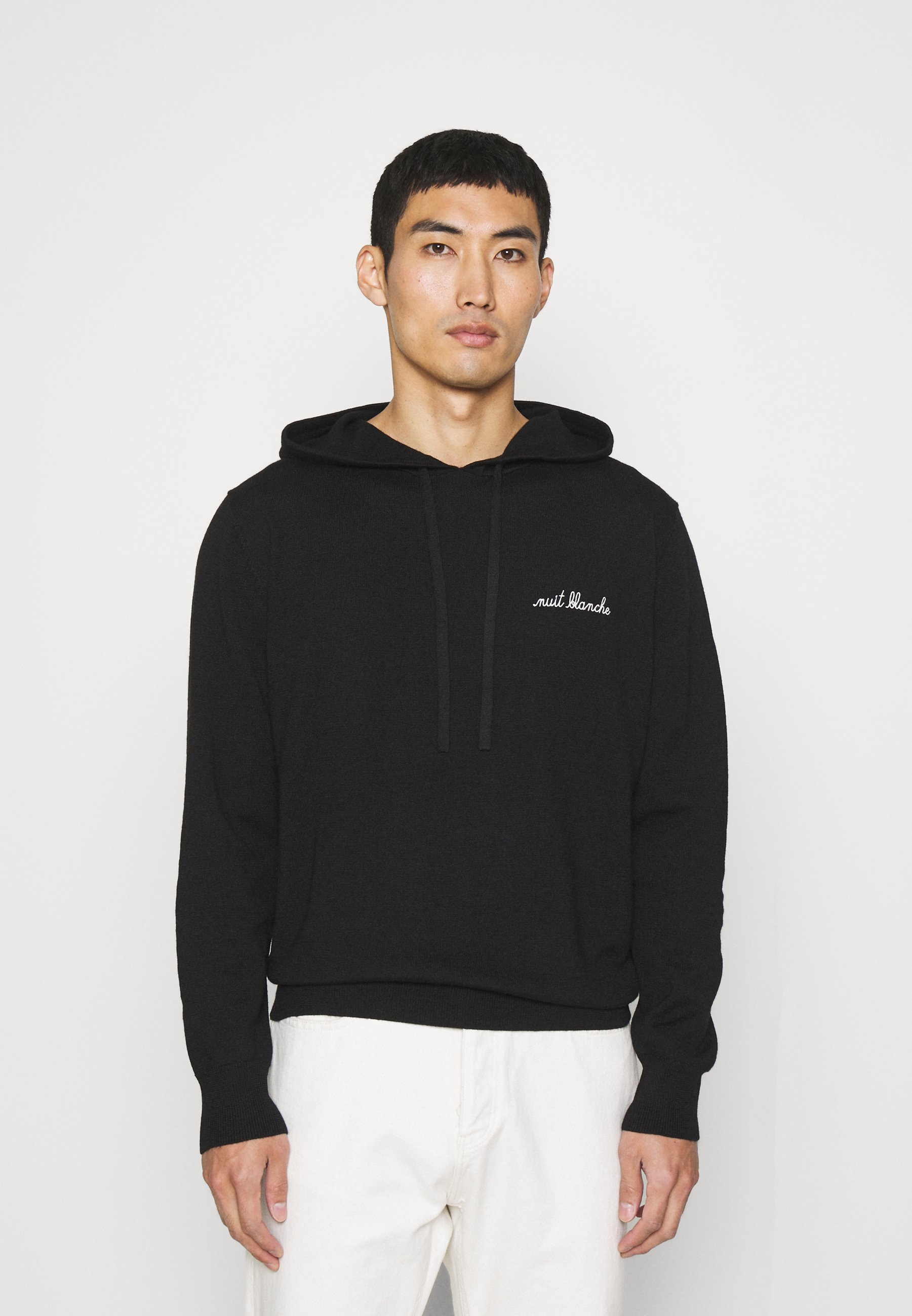 Homme ITALIE NUIT - Pullover