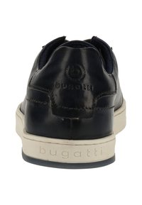 Bugatti - Sneakers laag - dark blue - 3