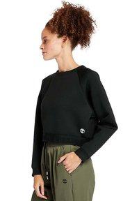 Timberland - Sweatshirt - black - 3
