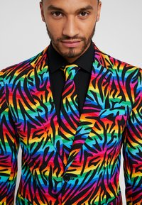 OppoSuits - WILD ANIMAL - Puku - multicolour - 11