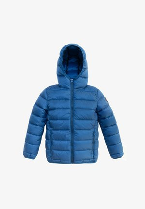 ANTARES - Winter jacket - royal