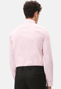 CELIO - Camisa elegante - pink - 1